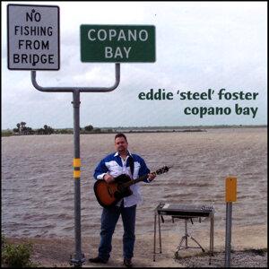 Eddie 'Steel' Foster Foto artis