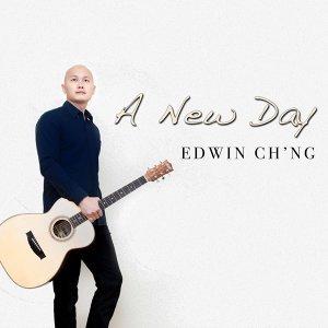 Edwin Ch'ng Foto artis
