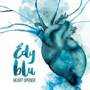 Edy Blu Foto artis