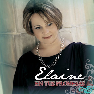 Elaine Enriquez Foto artis
