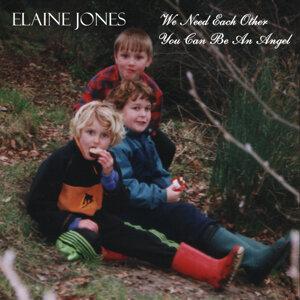 Elaine Jones Foto artis