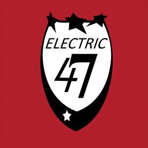 Electric 47 Foto artis