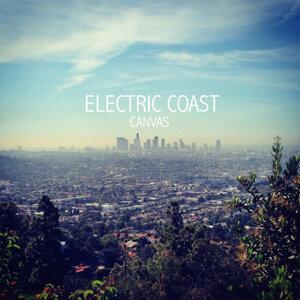 Electric Coast Foto artis