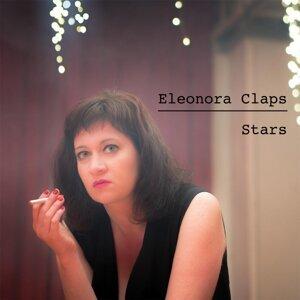 Eleonora Claps Foto artis
