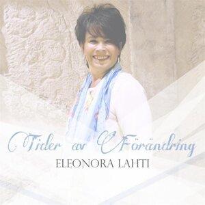 Eleonora Lahti Foto artis