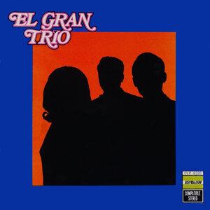 El Gran Trio Foto artis