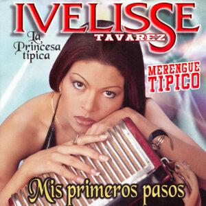 Ivelisse Tavarez Foto artis