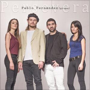 Pablo Fernandez Foto artis