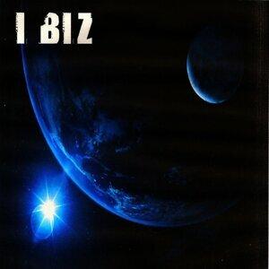 I-BIZ, I-Biz Foto artis