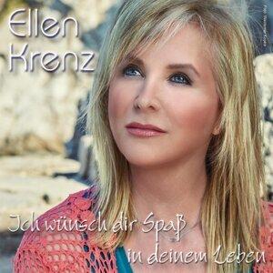 Ellen Krenz Foto artis