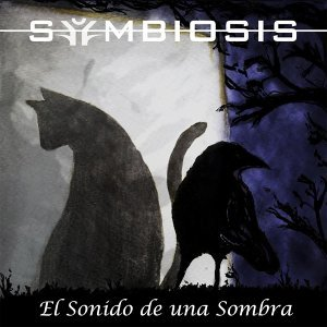 Symbiosis Foto artis