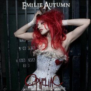 Emilie Autumn Foto artis