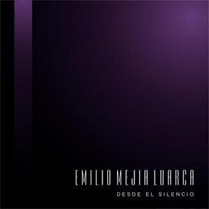 Emilio Mejia Luarca Foto artis