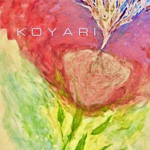 Koyari Foto artis