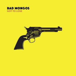 Bad Mongos Foto artis