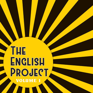 The English Project Foto artis