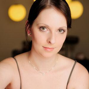 Katrina Szederkényi Foto artis