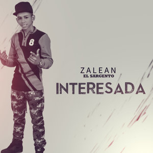 Zalean el Sargento Foto artis