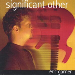 Eric Garner Foto artis