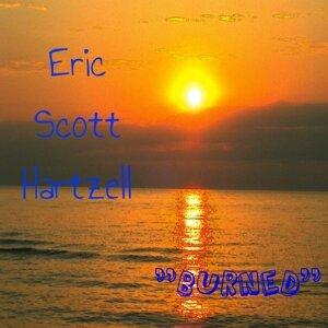 Eric Scott Hartzell Foto artis