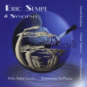 Eric Sempe & Synopsis Foto artis