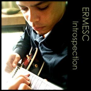 Ermesc Foto artis