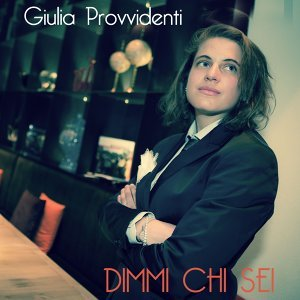 Giulia Provvidenti Foto artis