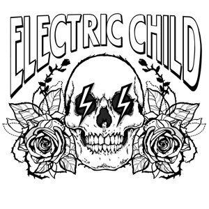 Electric Child Foto artis