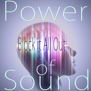 Power of Sound Foto artis