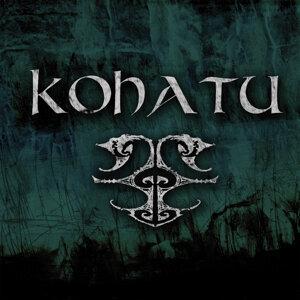 Kohatu Foto artis