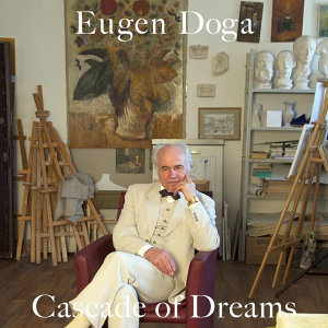 Eugen Doga Foto artis