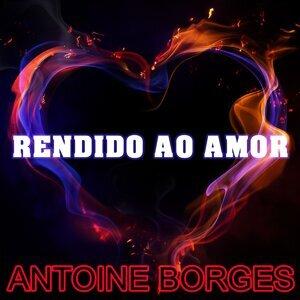Antoine Borges Foto artis