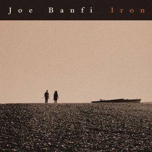 Joe Banfi 歌手頭像