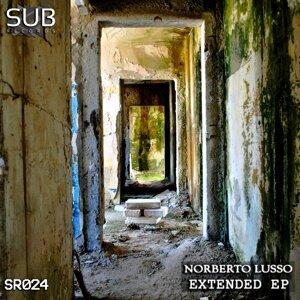 Norberto Lusso Foto artis