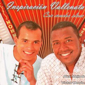 Inspiración Vallenata Foto artis