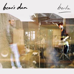 Bear's Den 歌手頭像
