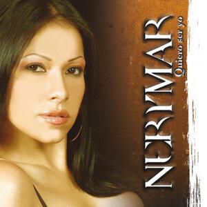 Nerymar Foto artis