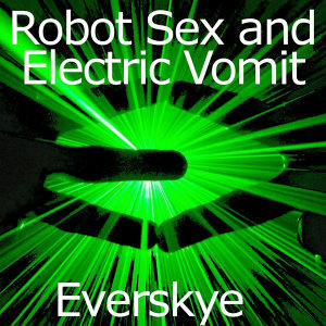 Everskye Foto artis