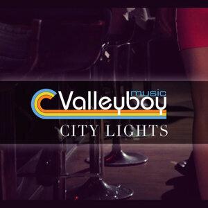 Valleyboy Music Foto artis