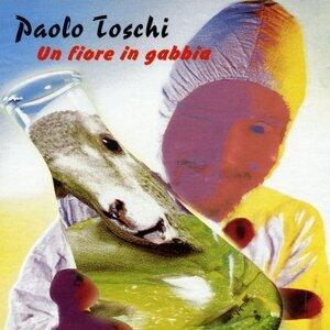 Paolo Toschi Foto artis