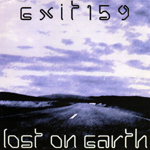 Exit 159 Foto artis