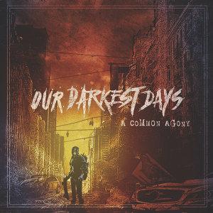 Our Darkest Days Foto artis