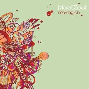 Mootzoot Foto artis