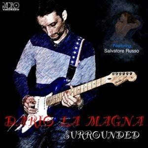 Dario La Magna Foto artis