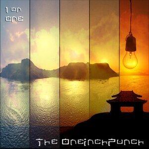The OneInchPunch Foto artis