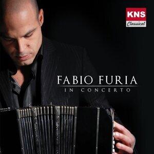 Fabio Furia Foto artis