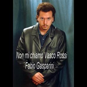 Fabio Gasparini Foto artis