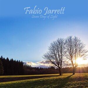 Fabio Jarrett Foto artis