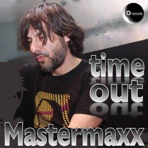 Mastermaxx Foto artis