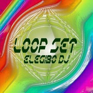 Elegibo DJ Foto artis